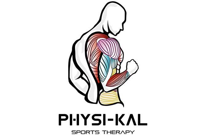 physi-kal.co.uk